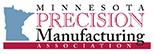 Minnesota Precision Manufacturing